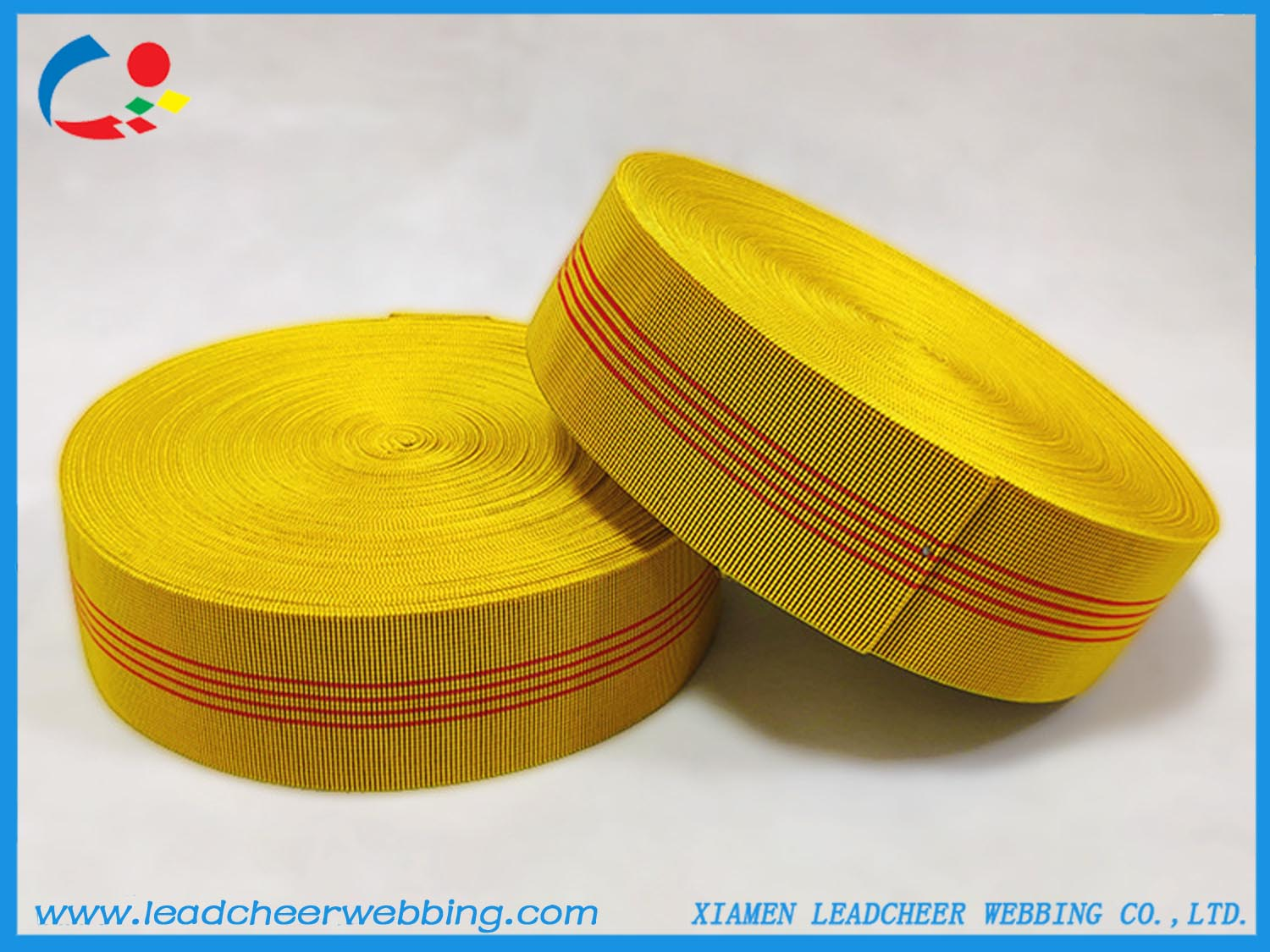 low price sofa elastic webbing