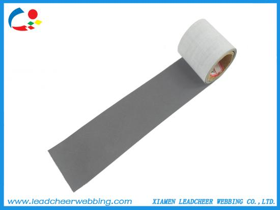 Reflective Cotton Fabric Tape webbing