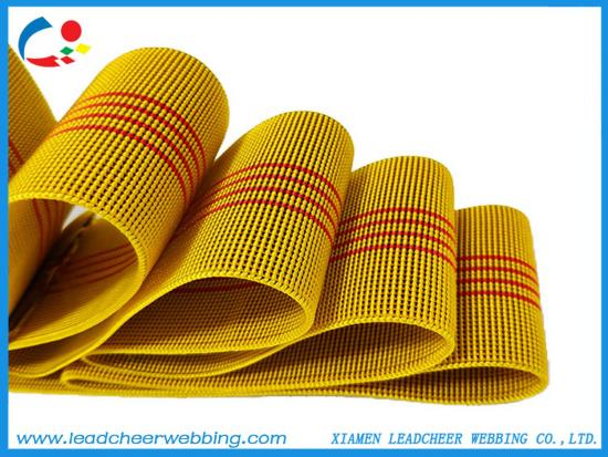 furniture accessories elastic webbing band